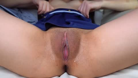 princessasiana's chat room