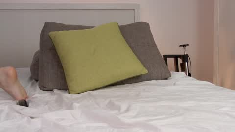 princessasiana's chat room