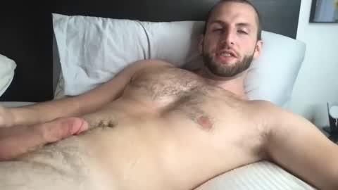 ryanandchadcb's chat room