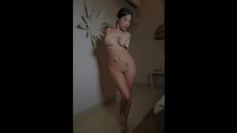 secretary_bj's chat room