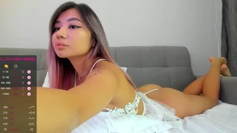 seon_mi's chat room