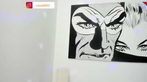 sexy_and_naughty_girl's chat room