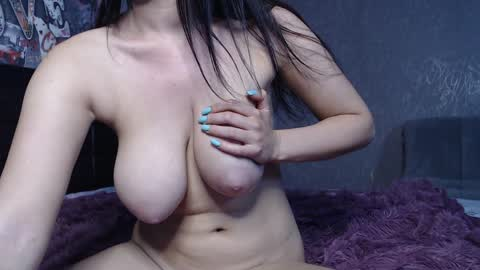 sexyelsexy1's chat room