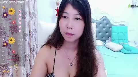 shirleyni's chat room