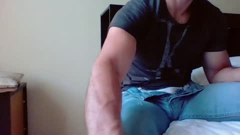 sportboy2444's chat room