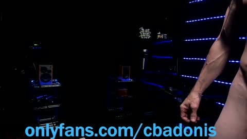 stilldontknowwhatimdoing's chat room