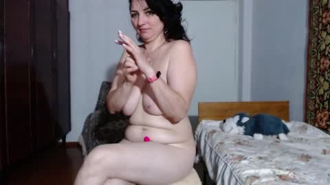 sweet69kate's chat room
