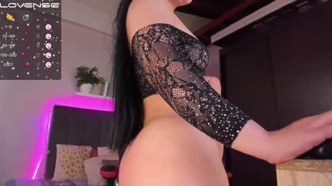 sweetbrenda_'s chat room