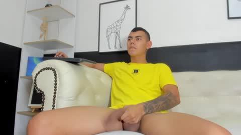 tatanwalker's chat room