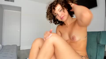 theislandgirl's chat room