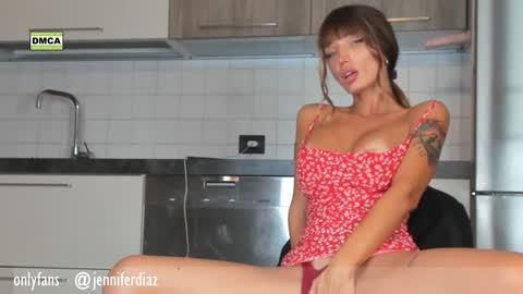 therealbonnieclydex's chat room