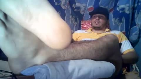 thonnybigcock's chat room