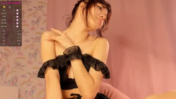 unicorngirls's chat room