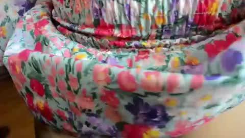vellarossa's chat room