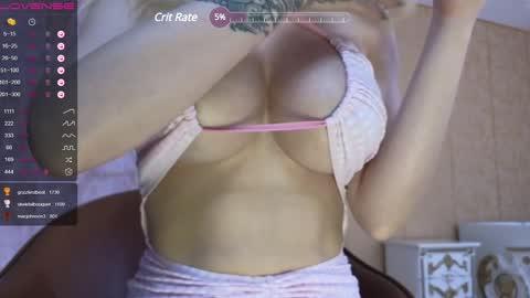 welcome2pleasureland's chat room