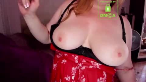 wow_mommy's chat room