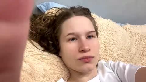 yana_squrel_22's chat room